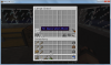 2013-09-18 19_58_55-Minecraft 1.6.png