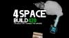 4Space-Build420 - Copy.png