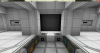 Space Station Interior 1.png