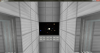 Space Station Interior 5.png