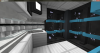 Space Station Interior 7.png