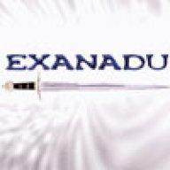 Exanadu