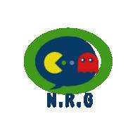 NicosaurusRex99