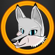 Platinum_Fox