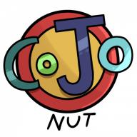 Cojo_Nut
