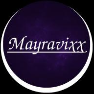 Mayravixx