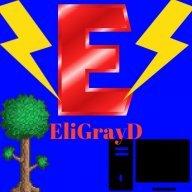 EliGrayD