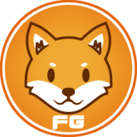 FoxesGaming