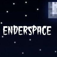 EnderSpace